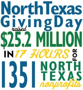 northtexasgivingday-1401484031.372-infographic-(small)